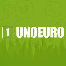 Tilføje flere domæner til UNOEURO webhotel